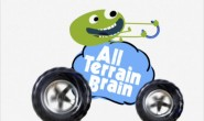 All Terrain Brain | Show It