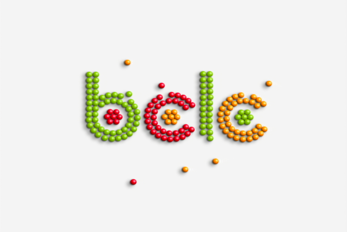 BCLC | The Benefits of Gaming